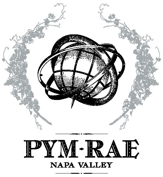 logo-pym-rae